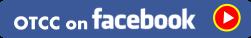 FB-OTCC