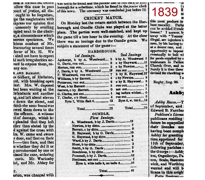 History-1839