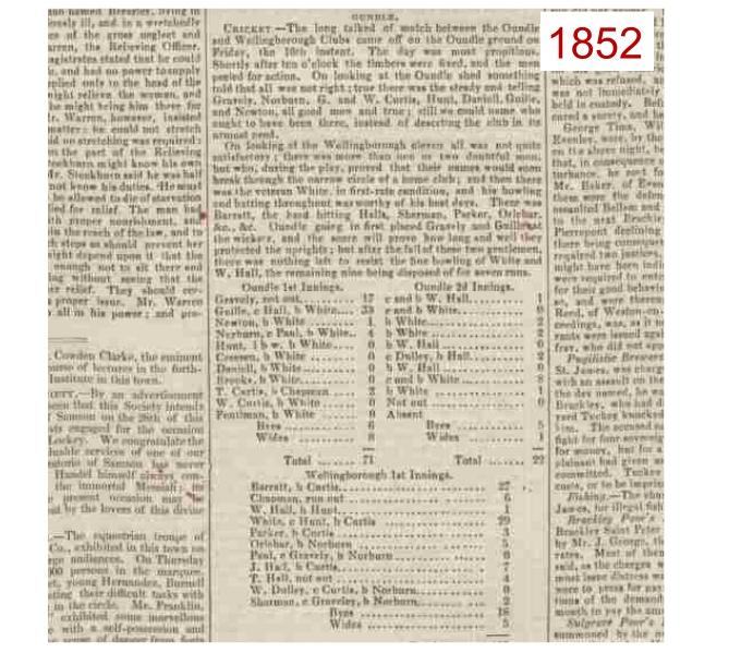 History-1852