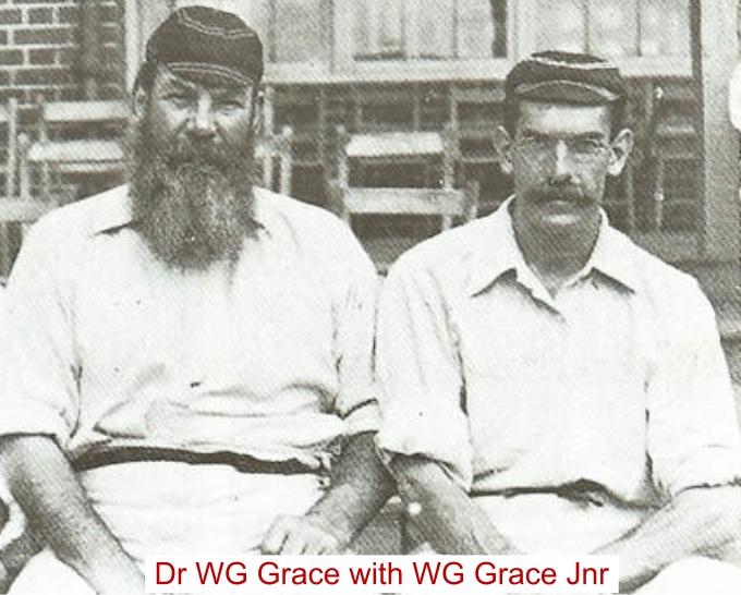 History-1901