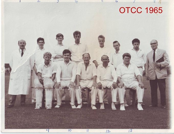 History-1965
