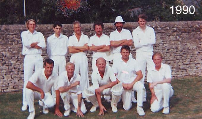 History-1990